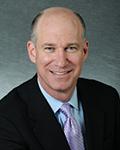 Jeffrey Akman