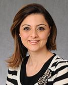 Tania Alchalabi