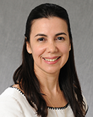 Maria Almira-Suarez