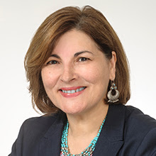 Antonia Sepulveda