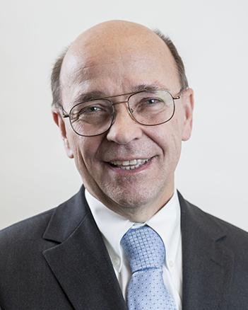Dr. Joseph Antos