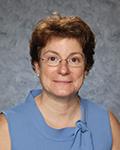 Barbara Gage