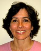 Angela Bollich