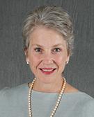 Rosemary Bowes