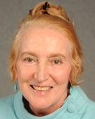 Irene Chatoor-Koch