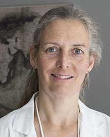 Cathleen Clancy, MD