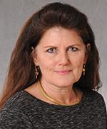 Ellen Costello