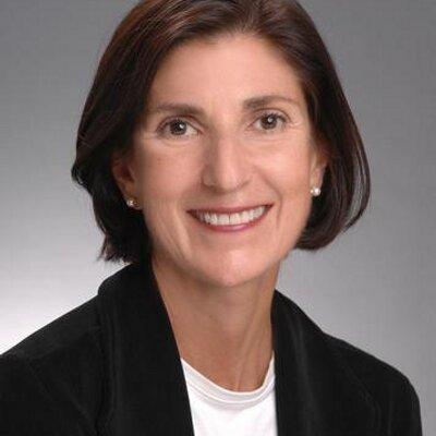 Deborah Lieberman