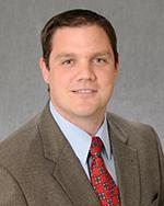 Andrew Maurano