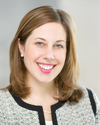 Dr. Erin Kane