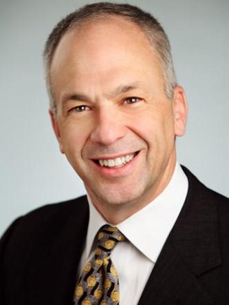 Dr. Keith Ghezzi