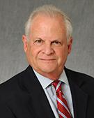 Harold Glickman