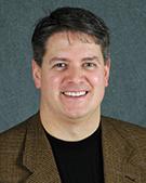Michael Golder