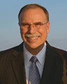 John Heiss