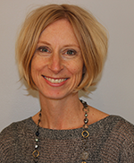 Mary Beth Kiser