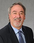 Stephen Kominsky