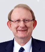 Dennis Lessard