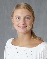 Liana Wooten