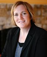 Christine Malone