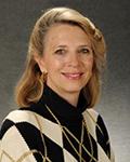 Rita Manfredi