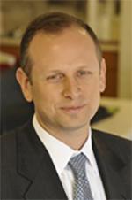 Matthew Ammerman
