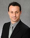Andrew Meltzer