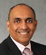 Muralidharan Jagadeesan