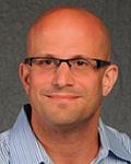 Evan Nadler