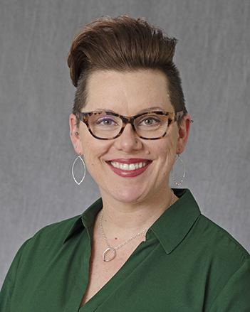 Kathleen Ogle