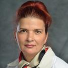 Elena Puscasiu