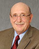 Michael Rohrbaugh