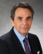 Frederic Schwartz
