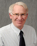 Robert Shesser