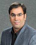 Hamid Shokoohi