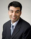 Neal Sikka