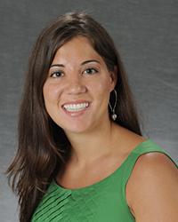 Dr. Stefanie Gilbert