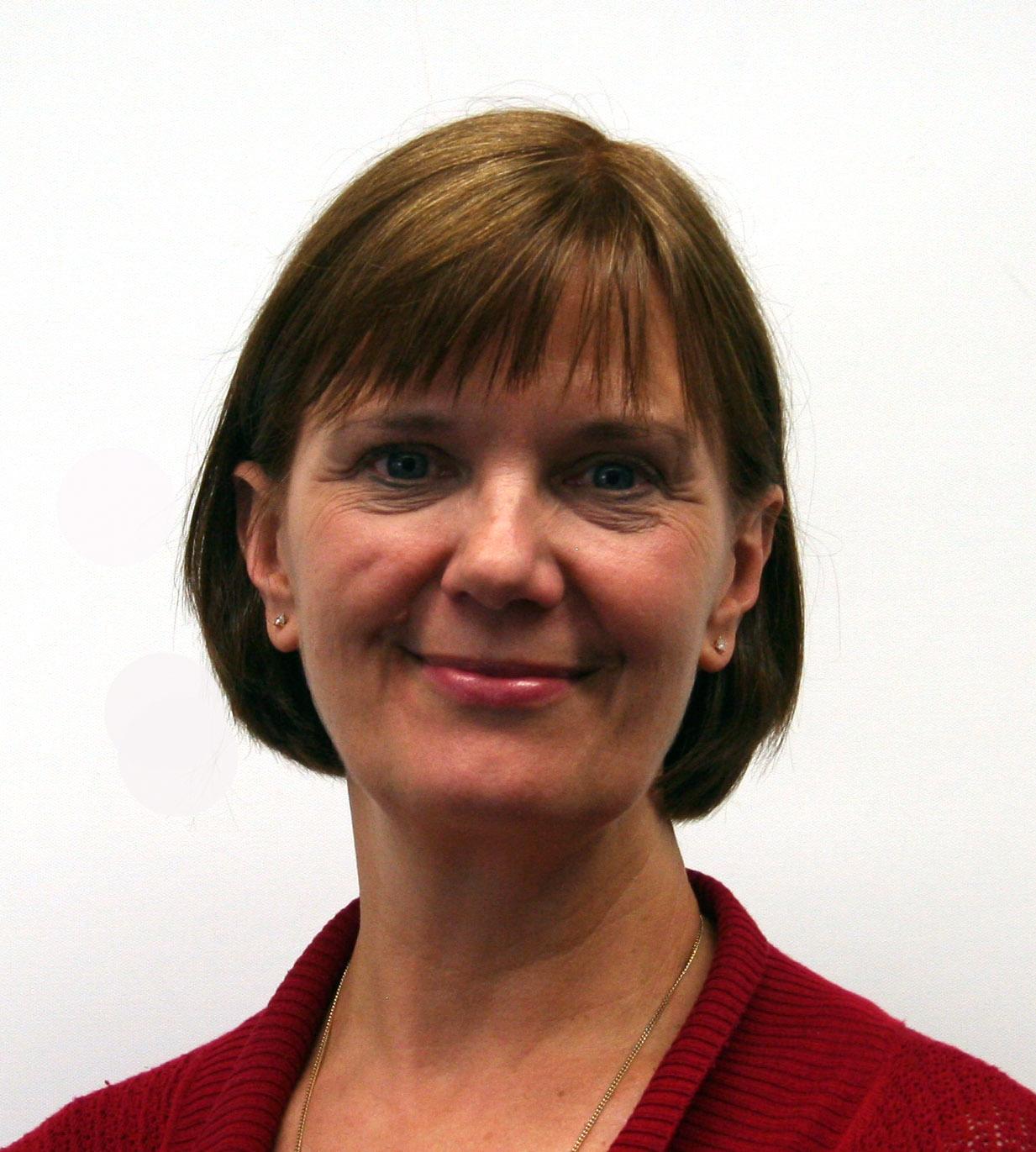 Susan Ceryak