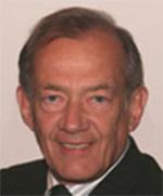 Thomas Gennarelli