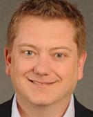 Christopher Vaughan