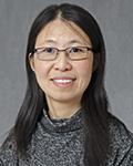 Xiaoyan Zheng