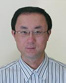Zhongping Lu