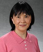 June Zhou