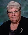 Bonnie Horvath