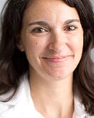 Lisa Catapano