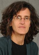 Cathy Scheiner