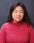 Yi-Wen Chen
