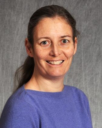 Cathleen Clancy