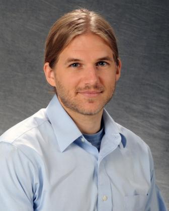 Dr. Steven Davis
