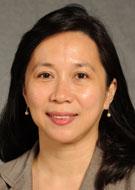 Dewi Depositario-Cabacar