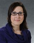 Maryann Amirshahi, PharmD, MD, MPH, PhD
